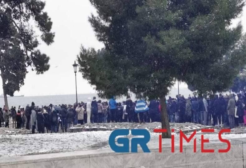https://cdn.cnngreece.gr/media/news/2021/02/14/254529/photos/snapshot/thessaloniki-1.jpg
