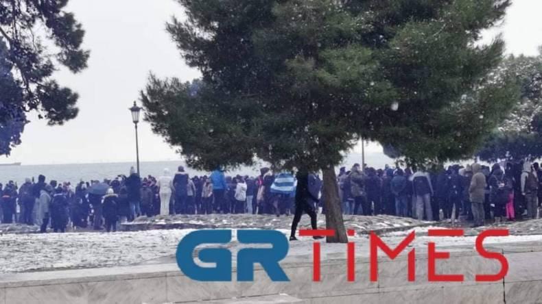 https://cdn.cnngreece.gr/media/news/2021/02/14/254529/photos/snapshot/thessaloniki-2.jpg