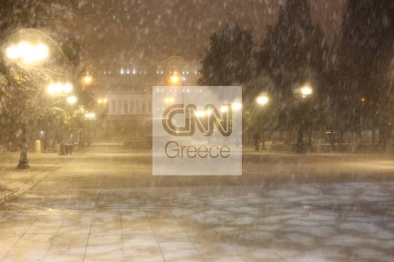 https://cdn.cnngreece.gr/media/news/2021/02/16/254692/photos/snapshot/athina-hionia-58670562159156_7853892205823602305_n.jpg