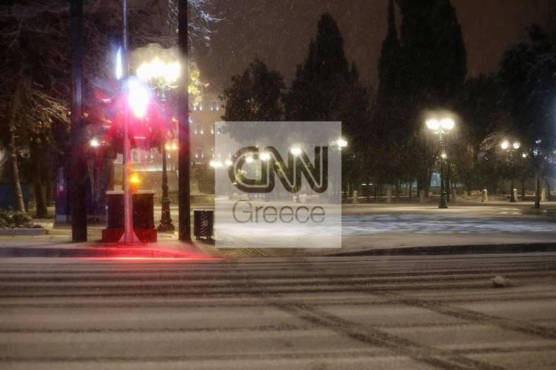 https://cdn.cnngreece.gr/media/news/2021/02/16/254706/photos/snapshot/athina-hionia-478350029840791_7618000907910385741_n.jpg