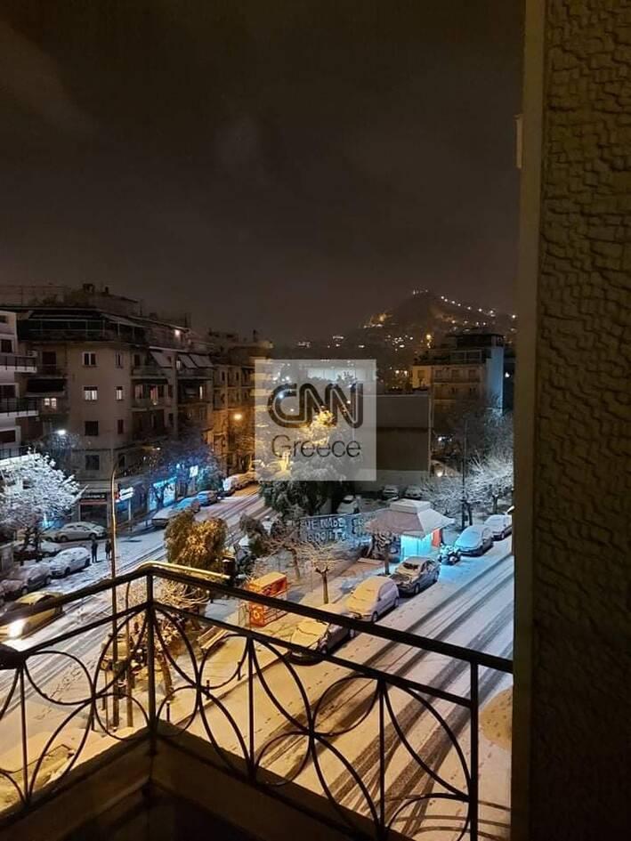 https://cdn.cnngreece.gr/media/news/2021/02/16/254706/photos/snapshot/pagkrati-4-1.jpg