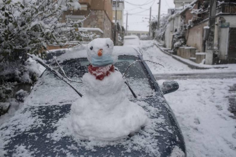 https://cdn.cnngreece.gr/media/news/2021/02/17/254862/photos/snapshot/mideia_attiki-9.jpg