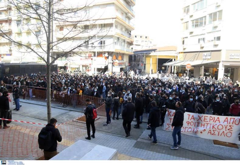 https://cdn.cnngreece.gr/media/news/2021/02/23/255629/photos/snapshot/3102155.jpg