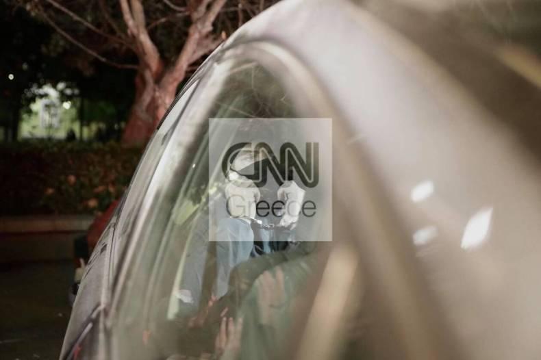 https://cdn.cnngreece.gr/media/news/2021/02/26/255986/photos/snapshot/lignadis-2-1.jpg