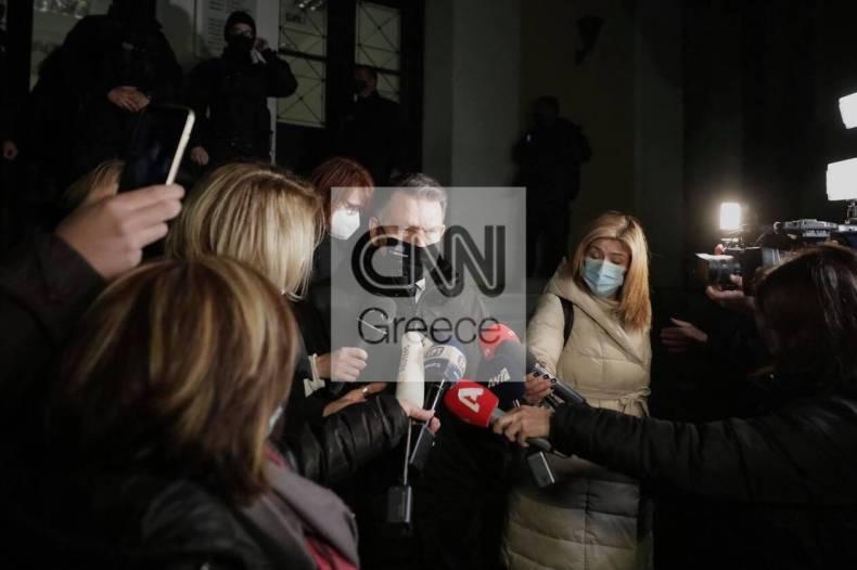 https://cdn.cnngreece.gr/media/news/2021/02/26/256007/photos/snapshot/kougias-1-1.jpg