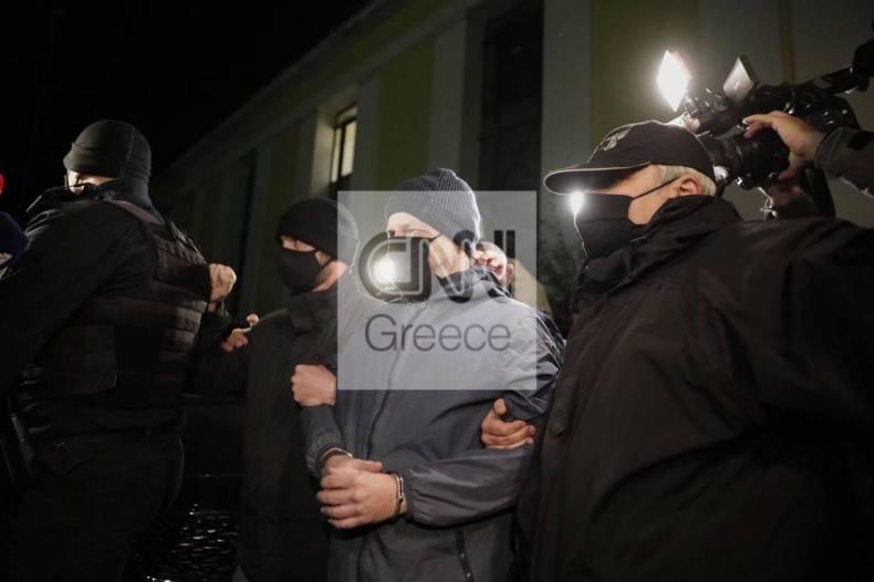 https://cdn.cnngreece.gr/media/news/2021/02/26/256075/photos/snapshot/lignadis-1.jpg