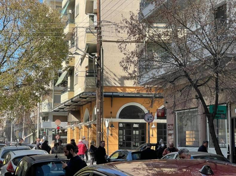 https://cdn.cnngreece.gr/media/news/2021/03/03/256692/photos/snapshot/larisa-5.jpg