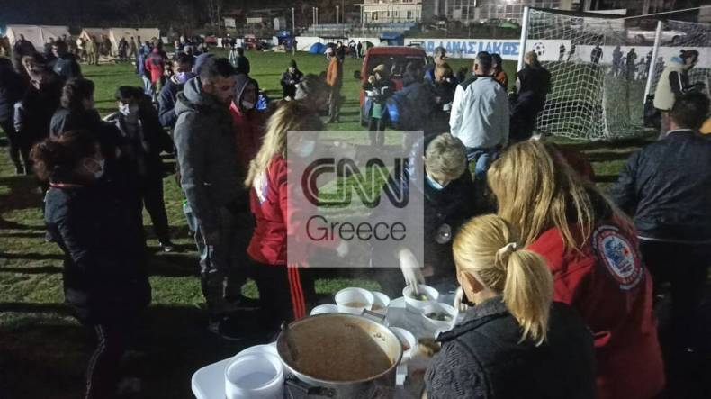 https://cdn.cnngreece.gr/media/news/2021/03/04/256763/photos/snapshot/seismos-elassona-7-11.jpg