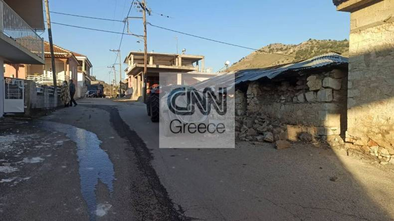 https://cdn.cnngreece.gr/media/news/2021/03/04/256773/photos/snapshot/elassona_zimies-6.jpg