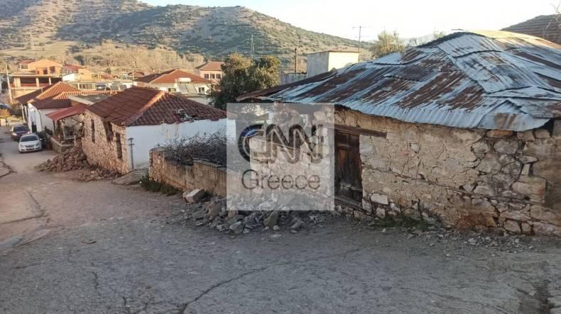 https://cdn.cnngreece.gr/media/news/2021/03/04/256835/photos/snapshot/elassona_zimies-2.jpg