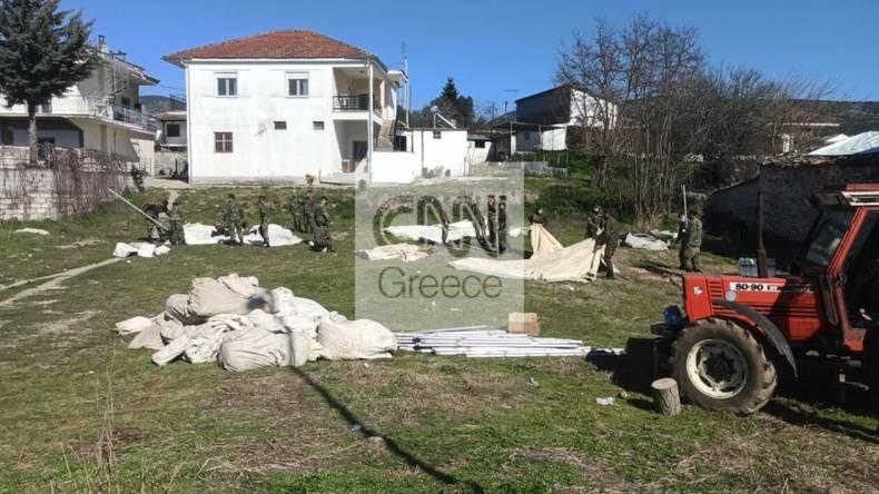 https://cdn.cnngreece.gr/media/news/2021/03/04/256835/photos/snapshot/seismos-mesochori-18.jpg