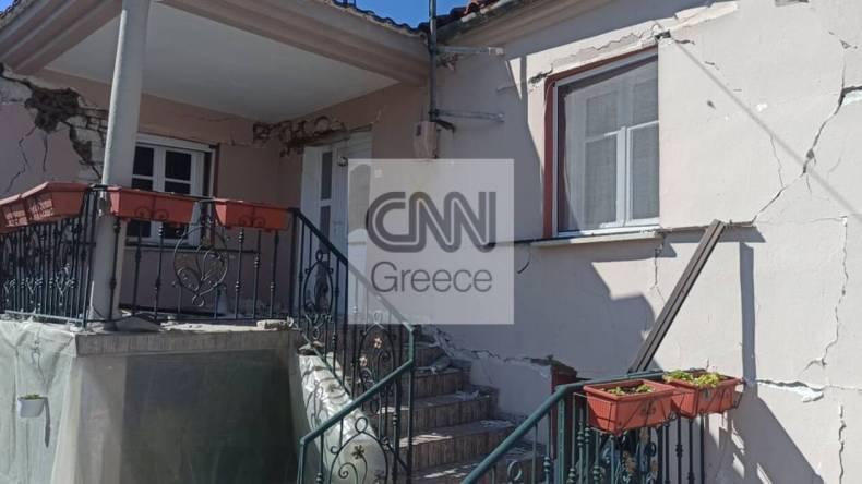https://cdn.cnngreece.gr/media/news/2021/03/04/256905/photos/snapshot/seismos-mesochori-1.jpg
