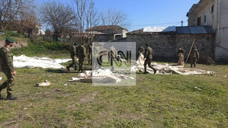 https://cdn.cnngreece.gr/media/news/2021/03/04/256905/photos/snapshot/seismos-mesochori-16.jpg