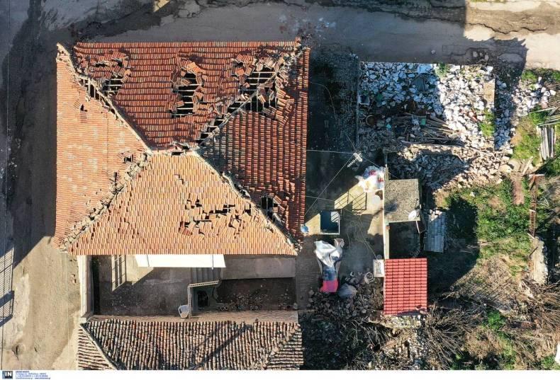 https://cdn.cnngreece.gr/media/news/2021/03/05/256948/photos/snapshot/damasi_panoramikes-8-47.jpg