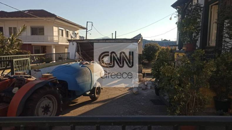 https://cdn.cnngreece.gr/media/news/2021/03/05/257063/photos/snapshot/elassona_zimies-7.jpg