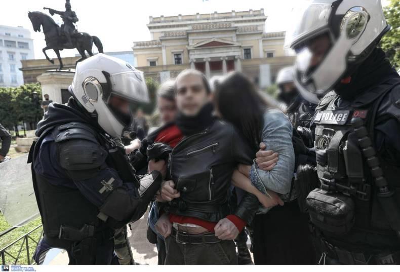 https://cdn.cnngreece.gr/media/news/2021/03/06/257137/photos/snapshot/diadilosi_kentro-4.jpg