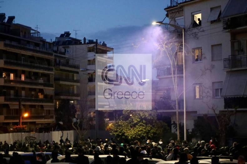 https://cdn.cnngreece.gr/media/news/2021/03/09/257552/photos/snapshot/nea-smyrni-16.jpg