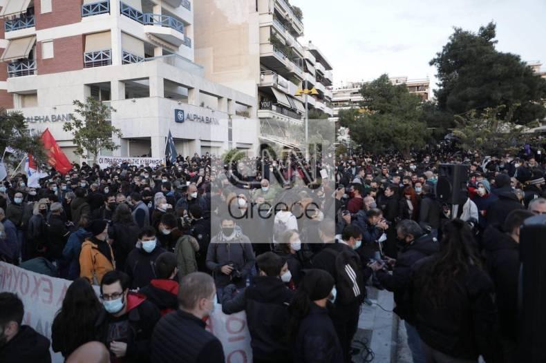 https://cdn.cnngreece.gr/media/news/2021/03/09/257552/photos/snapshot/nea-smyrni-5-1.jpg