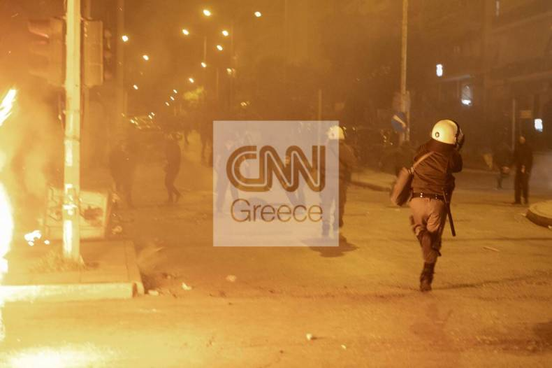 https://cdn.cnngreece.gr/media/news/2021/03/09/257580/photos/snapshot/astynom4.jpg
