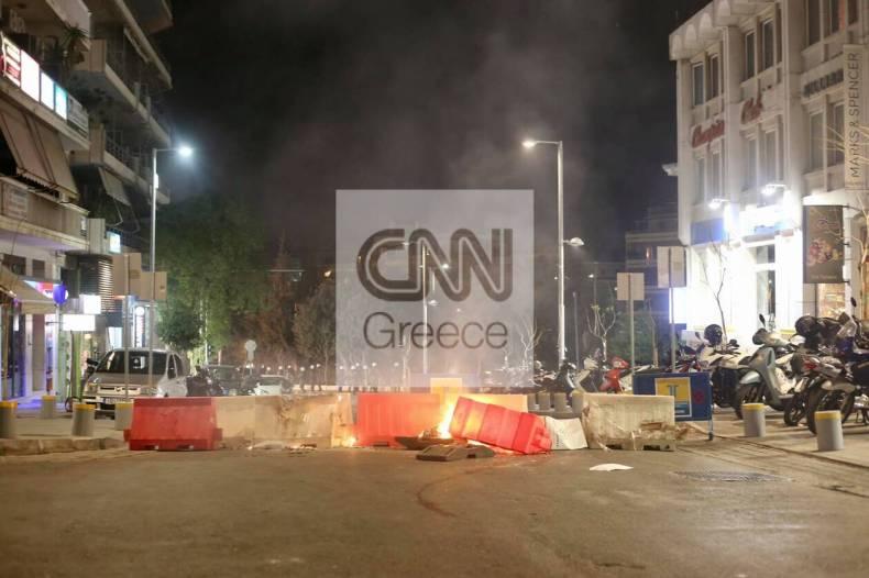 https://cdn.cnngreece.gr/media/news/2021/03/09/257580/photos/snapshot/epeisodia-c.jpg