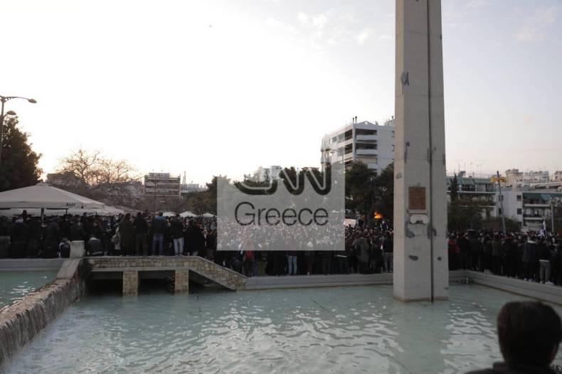 https://cdn.cnngreece.gr/media/news/2021/03/09/257580/photos/snapshot/nea-smyrni-10-1.jpg