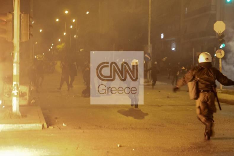 https://cdn.cnngreece.gr/media/news/2021/03/10/257594/photos/snapshot/astynom2.jpg