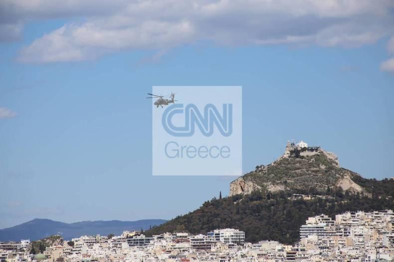 https://cdn.cnngreece.gr/media/news/2021/03/18/258665/photos/snapshot/dokimastikes-ptiseis-maxitikon-2.jpg