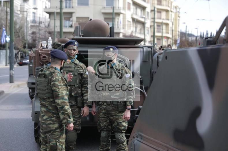 https://cdn.cnngreece.gr/media/news/2021/03/25/259536/photos/snapshot/25h-martiou-13.jpg