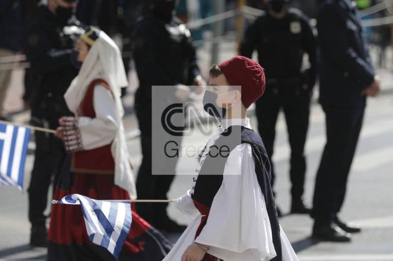 https://cdn.cnngreece.gr/media/news/2021/03/25/259536/photos/snapshot/25h-martiou-15.jpg