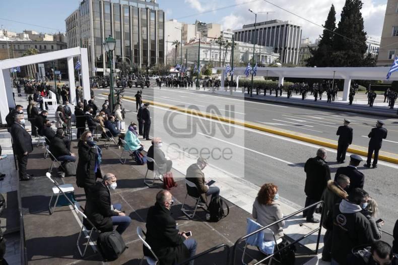 https://cdn.cnngreece.gr/media/news/2021/03/25/259536/photos/snapshot/605c499ab29f0.jpg