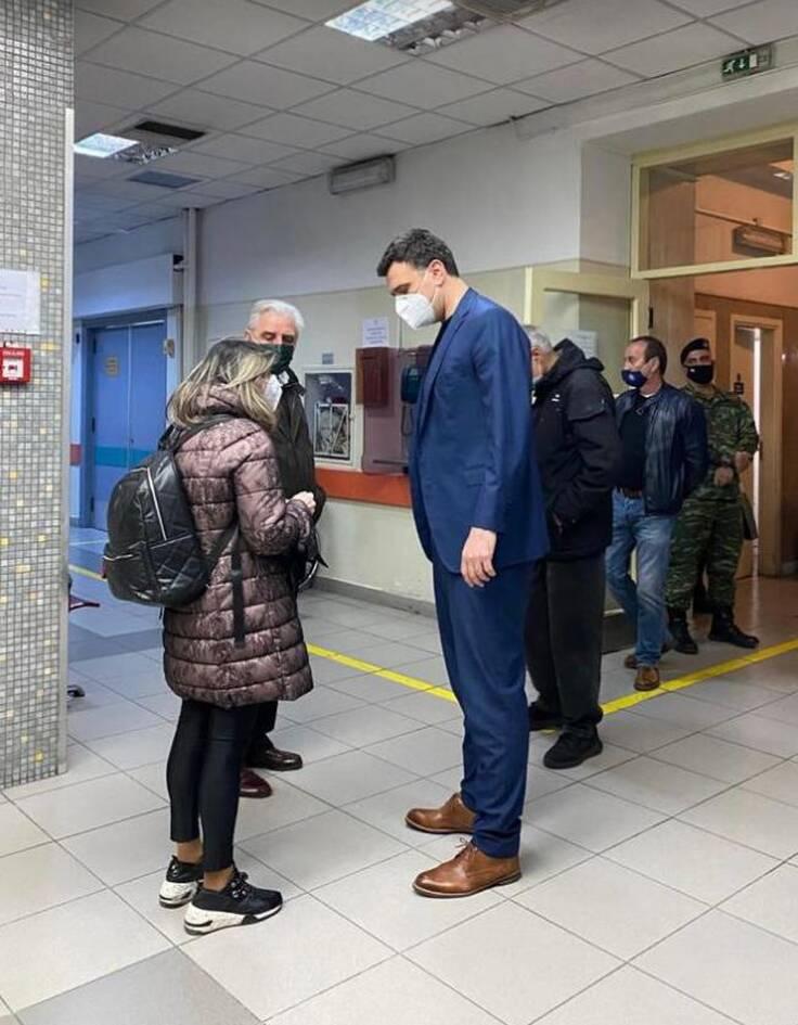 https://cdn.cnngreece.gr/media/news/2021/03/26/259758/photos/snapshot/kikilias3.jpg