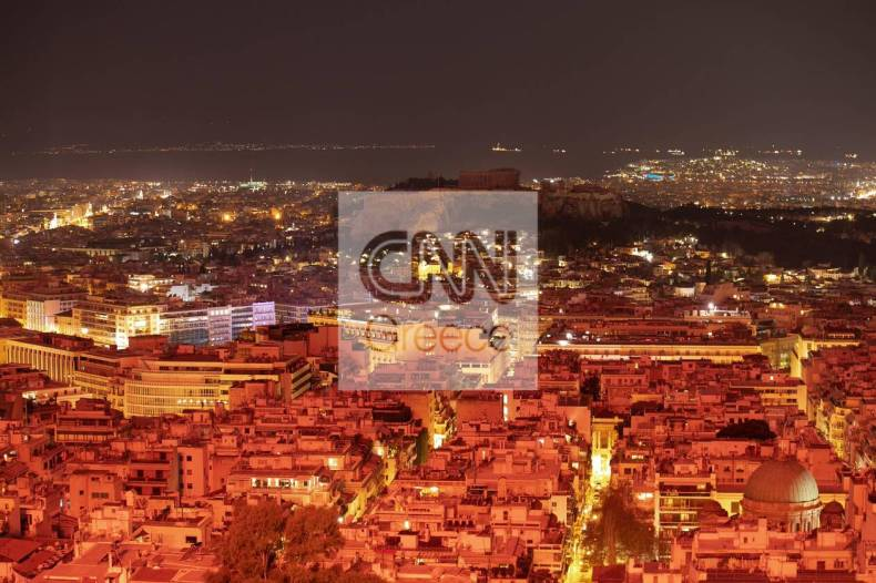 https://cdn.cnngreece.gr/media/news/2021/03/27/259847/photos/snapshot/akropoli4.jpg