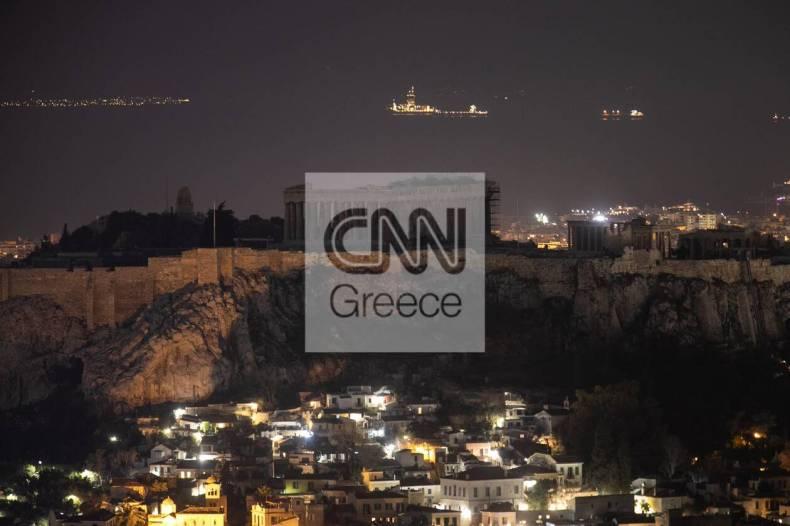https://cdn.cnngreece.gr/media/news/2021/03/27/259847/photos/snapshot/akropoli5.jpg