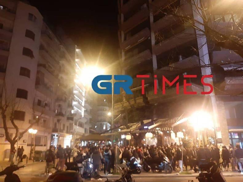 https://cdn.cnngreece.gr/media/news/2021/03/28/259870/photos/snapshot/thessaoliniki4.jpg