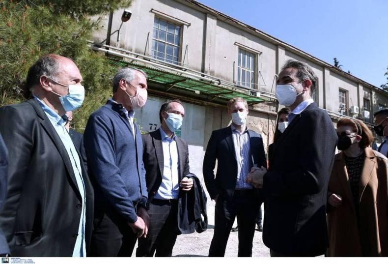 https://cdn.cnngreece.gr/media/news/2021/04/03/260678/photos/snapshot/mitsotakis-1.jpg