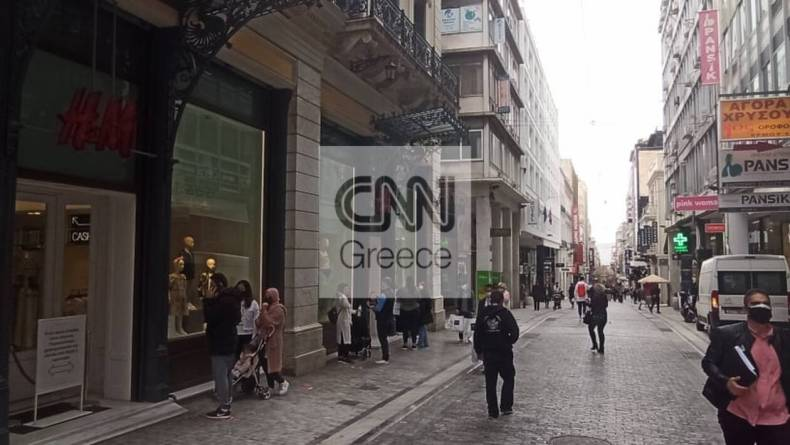 https://cdn.cnngreece.gr/media/news/2021/04/05/260932/photos/snapshot/anoigma-agoras.jpg