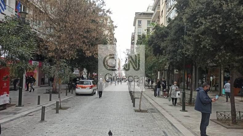 https://cdn.cnngreece.gr/media/news/2021/04/05/260932/photos/snapshot/anoigma-agoras5.jpg