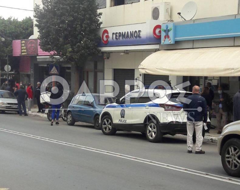 https://cdn.cnngreece.gr/media/news/2021/04/07/261202/photos/snapshot/kyparissia-1.jpg