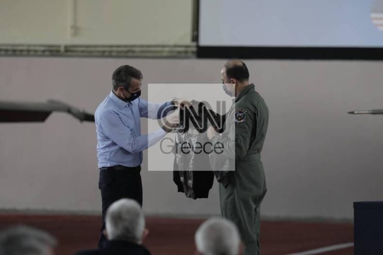 https://cdn.cnngreece.gr/media/news/2021/04/20/262860/photos/snapshot/176120326_501895274490260_9035957805255323606_n.jpg