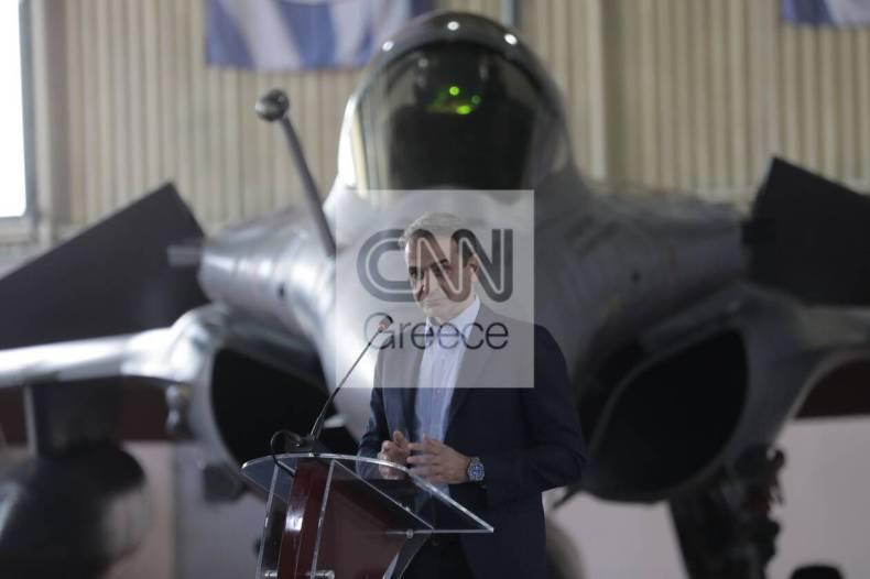 https://cdn.cnngreece.gr/media/news/2021/04/20/262860/photos/snapshot/607eedc69d69b.jpg