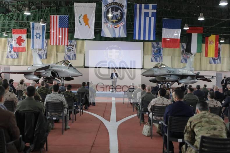 https://cdn.cnngreece.gr/media/news/2021/04/20/262860/photos/snapshot/607eedc804384.jpg