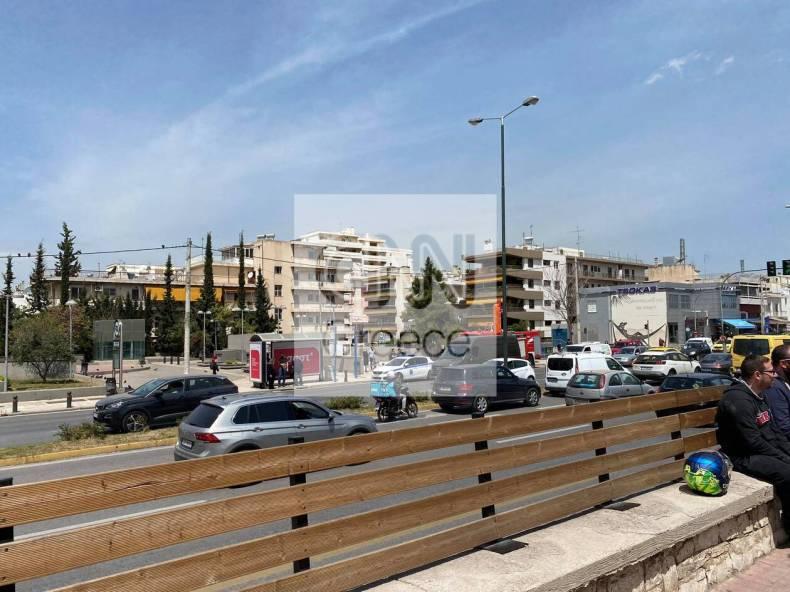 https://cdn.cnngreece.gr/media/news/2021/04/23/263278/photos/snapshot/metro-xolargos-1.jpg