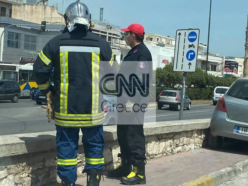 https://cdn.cnngreece.gr/media/news/2021/04/23/263278/photos/snapshot/metro-xolargos-2.jpg
