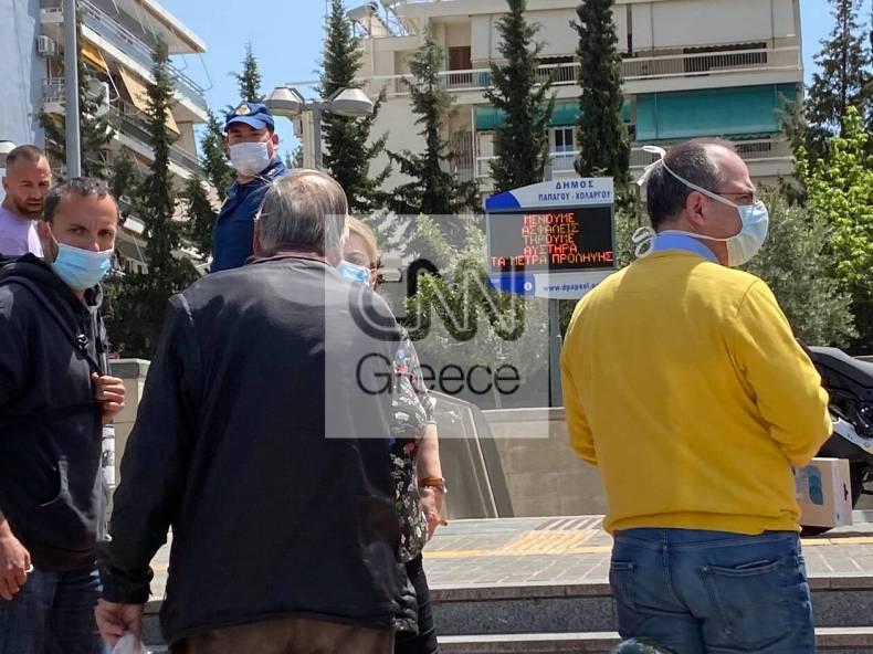 https://cdn.cnngreece.gr/media/news/2021/04/23/263278/photos/snapshot/metro-xolargos-4.jpg