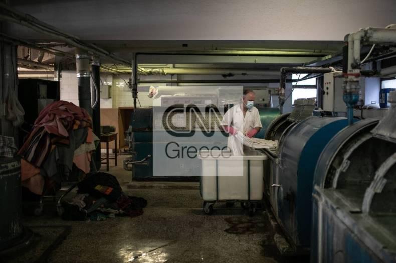 https://cdn.cnngreece.gr/media/news/2021/04/23/263340/photos/snapshot/LP2_0116.jpg