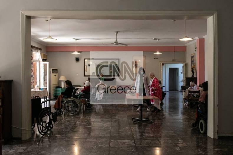 https://cdn.cnngreece.gr/media/news/2021/04/23/263340/photos/snapshot/LP2_0215.jpg