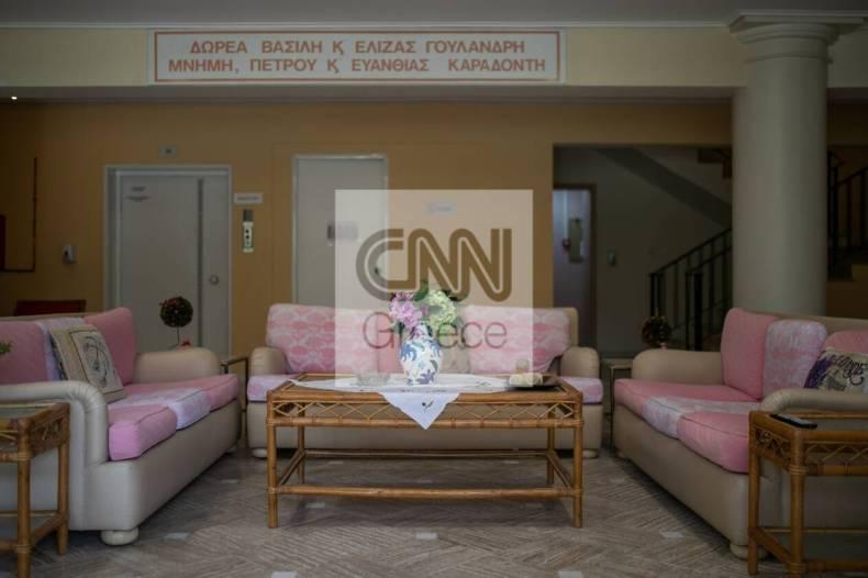 https://cdn.cnngreece.gr/media/news/2021/04/23/263340/photos/snapshot/LP2_9951.jpg