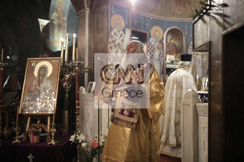 https://cdn.cnngreece.gr/media/news/2021/04/30/264189/photos/snapshot/girokomeio-epitafios-1.jpg