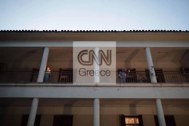 https://cdn.cnngreece.gr/media/news/2021/04/30/264189/photos/snapshot/girokomeio-epitafios-13.jpg