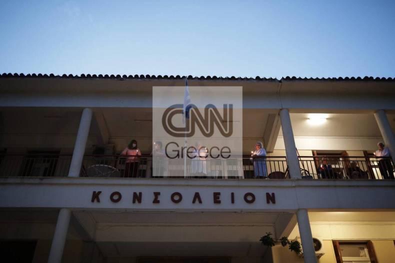 https://cdn.cnngreece.gr/media/news/2021/04/30/264189/photos/snapshot/girokomeio-epitafios-22.jpg